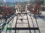 Mulchgerät & Häckselgerät des Typs Kverneland HEUSCHWANZ in Murau