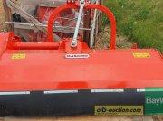 Mulchgerät & Häckselgerät des Typs Maschio BARBI 140 MECH, Gebrauchtmaschine in Großweitzschen