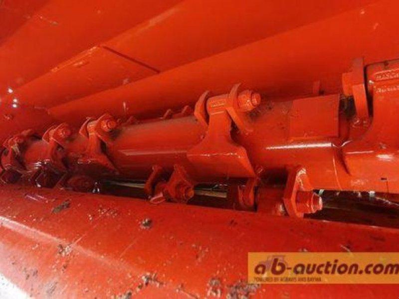 Mulchgerät & Häckselgerät του τύπου Maschio BARBI 140 MECH, Gebrauchtmaschine σε Großweitzschen (Φωτογραφία 6)