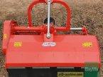 Mulchgerät & Häckselgerät des Typs Maschio BARBI 140 MECH in Großweitzschen
