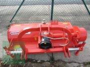 Mulchgerät & Häckselgerät типа Maschio BARBI 140, Gebrauchtmaschine в Großweitzschen