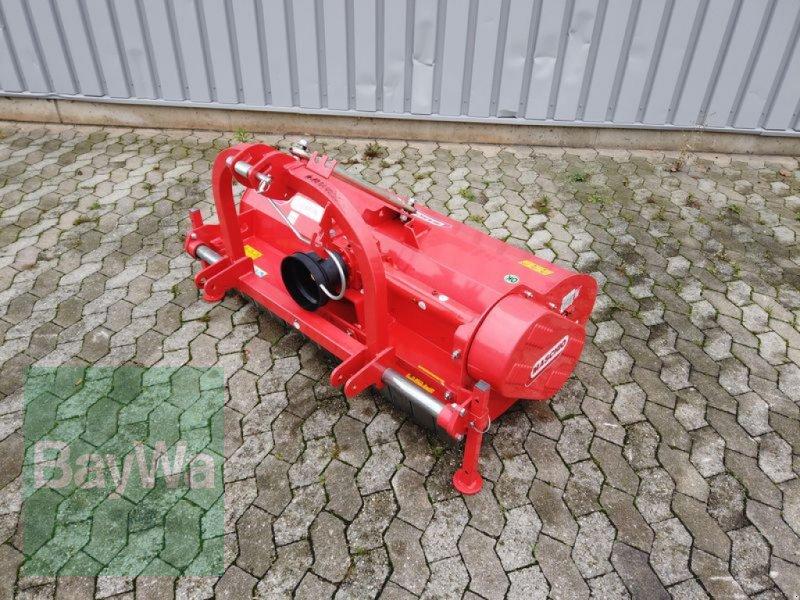 Mulchgerät & Häckselgerät typu Maschio BARBI 140, Gebrauchtmaschine v Manching (Obrázok 1)