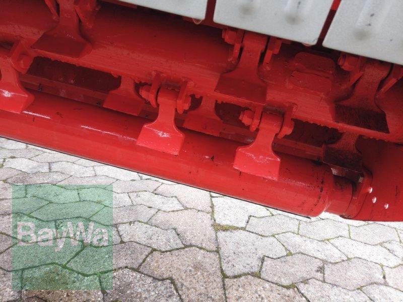 Mulchgerät & Häckselgerät des Typs Maschio BARBI 140, Gebrauchtmaschine in Manching (Bild 4)