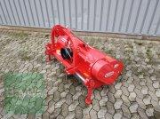 Mulchgerät & Häckselgerät du type Maschio BARBI 140, Gebrauchtmaschine en Manching