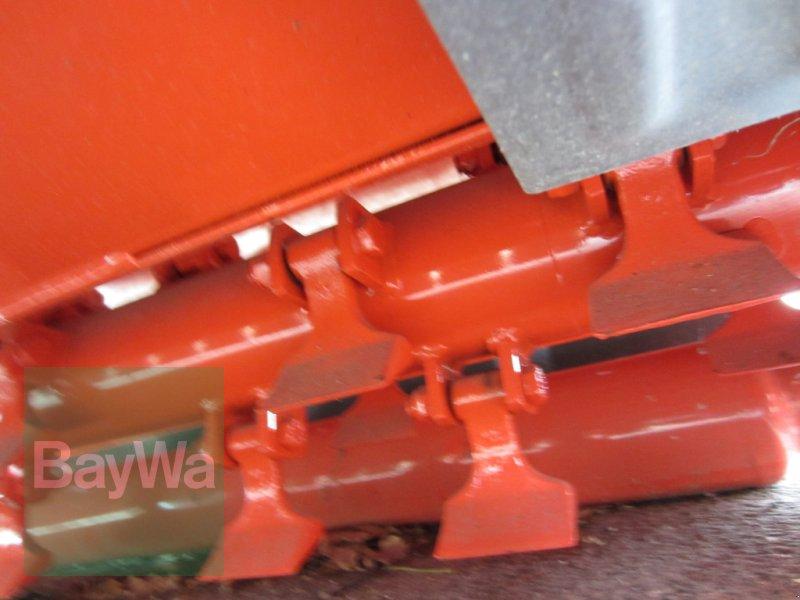Mulchgerät & Häckselgerät des Typs Maschio Barbi 140, Gebrauchtmaschine in Großweitzschen  (Bild 4)