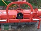 Mulchgerät & Häckselgerät des Typs Maschio BARBI 160 MECH в Cunnersdorf