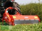 Mulchgerät & Häckselgerät des Typs Maschio BARBI 160 MULCHGERÄT MASCHIO in Eging am See