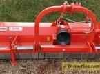 Mulchgerät & Häckselgerät des Typs Maschio BARBI 180 MECH in Großweitzschen