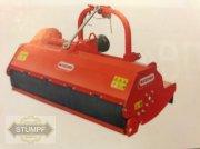 Mulchgerät & Häckselgerät des Typs Maschio Barbi 180, Gebrauchtmaschine in Grafenstein