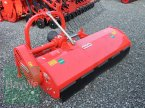 Mulchgerät & Häckselgerät des Typs Maschio Barbi 180 in Straubing