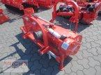 Mulchgerät & Häckselgerät des Typs Maschio BARBI 180 в Bockel - Gyhum