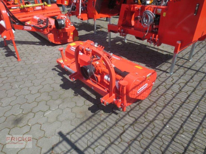 Mulchgerät & Häckselgerät типа Maschio BARBI 180, Gebrauchtmaschine в Bockel - Gyhum (Фотография 1)