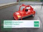 Mulchgerät & Häckselgerät des Typs Maschio Bella 170 FH !! Aktion gültig bis 30.10.2020 !! in Bamberg