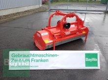 Mulchgerät & Häckselgerät del tipo Maschio Bella 170 FH !! Aktion gültig bis 30.10.2020 !!, Gebrauchtmaschine en Bamberg (Imagen 1)