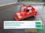 Mulchgerät & Häckselgerät des Typs Maschio BELLA 170 in Bamberg
