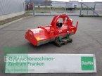 Mulchgerät & Häckselgerät des Typs Maschio Bella 190 !! Aktion gültig bis 30.10.2020 !! in Bamberg