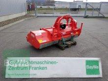 Mulchgerät & Häckselgerät del tipo Maschio Bella 190 !! Aktion gültig bis 30.10.2020 !!, Gebrauchtmaschine en Bamberg (Imagen 1)