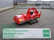 Mulchgerät & Häckselgerät des Typs Maschio BELLA 190, Gebrauchtmaschine in Bamberg