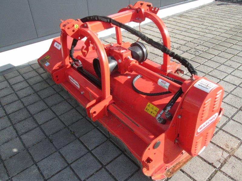 Mulchgerät & Häckselgerät типа Maschio Bella 210 FH, Gebrauchtmaschine в Wülfershausen an der Saale (Фотография 1)
