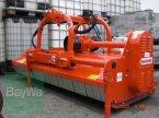 Mulchgerät & Häckselgerät des Typs Maschio Bella 210 FH in Mainburg
