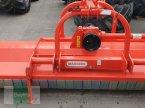 Mulchgerät & Häckselgerät des Typs Maschio BELLA 210 FRONT UND HECK in Großweitzschen