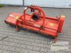Mulchgerät & Häckselgerät des Typs Maschio BELLA 210 в Olfen
