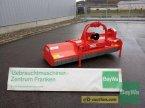 Mulchgerät & Häckselgerät des Typs Maschio BELLA 210 in Bamberg