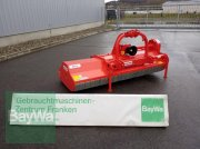 Mulchgerät & Häckselgerät des Typs Maschio BELLA 210, Gebrauchtmaschine in Bamberg