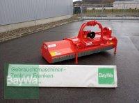 Maschio BELLA 210 Mulchgerät & Häckselgerät