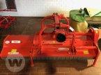 Mulchgerät & Häckselgerät des Typs Maschio BELLA 210 in Niebüll