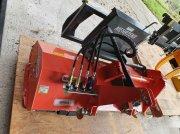 Mulchgerät & Häckselgerät типа Maschio Birba 155 Hydro Ölmotor für Frontlader, Hoflader в Diespeck