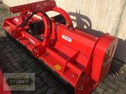 Mulchgerät & Häckselgerät des Typs Maschio Bisonte 250, Gebrauchtmaschine in Grafenstein