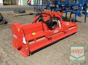 Mulchgerät & Häckselgerät des Typs Maschio Bisonte 250, Gebrauchtmaschine in Kruft