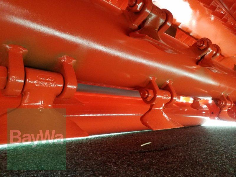 Mulchgerät & Häckselgerät des Typs Maschio Bisonte 280 *Miete ab 162€/Tag*, Gebrauchtmaschine in Bamberg (Bild 7)