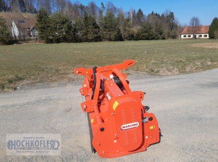 Mulchgerät & Häckselgerät a típus Maschio Bisonte 280, Neumaschine ekkor: Wies (Kép 7)