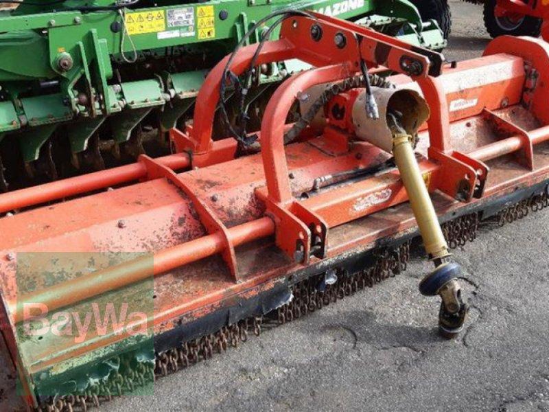 Mulchgerät & Häckselgerät des Typs Maschio BISONTE 280, Gebrauchtmaschine in Ditzingen - Heimerdingen (Bild 1)