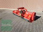 Mulchgerät & Häckselgerät des Typs Maschio BISONTE 280 in Manching