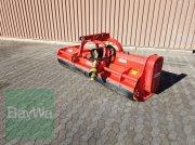 Mulchgerät & Häckselgerät des Typs Maschio BISONTE 280, Gebrauchtmaschine in Manching