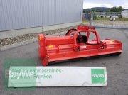 Mulchgerät & Häckselgerät a típus Maschio BISONTE 280, Gebrauchtmaschine ekkor: Bamberg