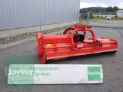 Mulchgerät & Häckselgerät типа Maschio BISONTE 280, Gebrauchtmaschine в Bamberg