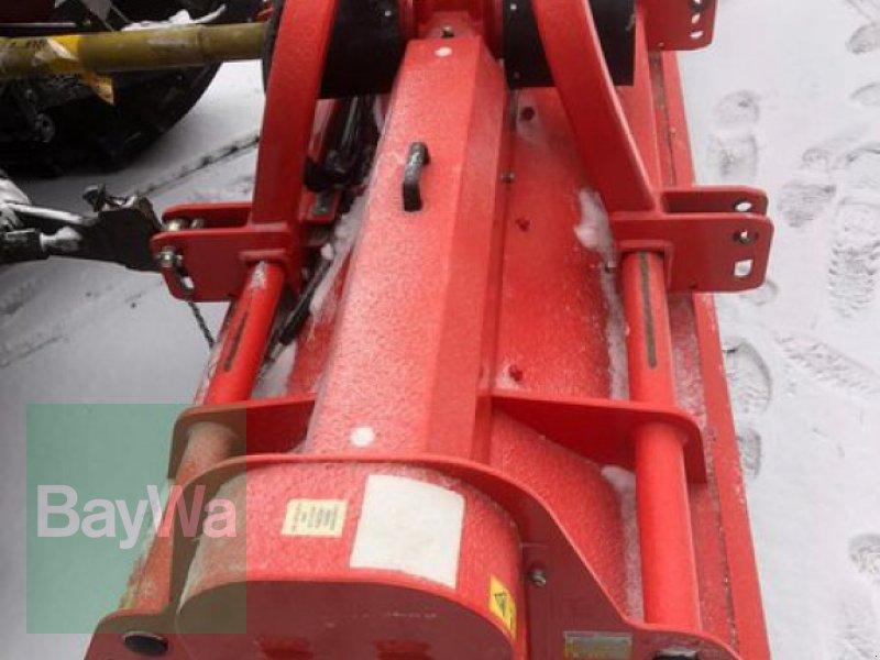Mulchgerät & Häckselgerät des Typs Maschio Bisonte 280, Vorführmaschine in Weiden i.d.Opf. (Bild 4)