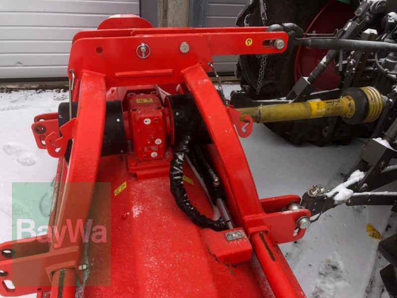 Mulchgerät & Häckselgerät des Typs Maschio Bisonte 280, Vorführmaschine in Weiden i.d.Opf. (Bild 5)