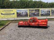 Mulchgerät & Häckselgerät типа Maschio BISONTE 280, Gebrauchtmaschine в Villach