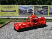 Mulchgerät & Häckselgerät a típus Maschio BISONTE 280, Gebrauchtmaschine ekkor: Villach