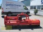 Mulchgerät & Häckselgerät типа Maschio Bisonte 280 в Eferding