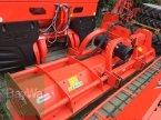 Mulchgerät & Häckselgerät des Typs Maschio BISONTE 300 in Vilsbiburg