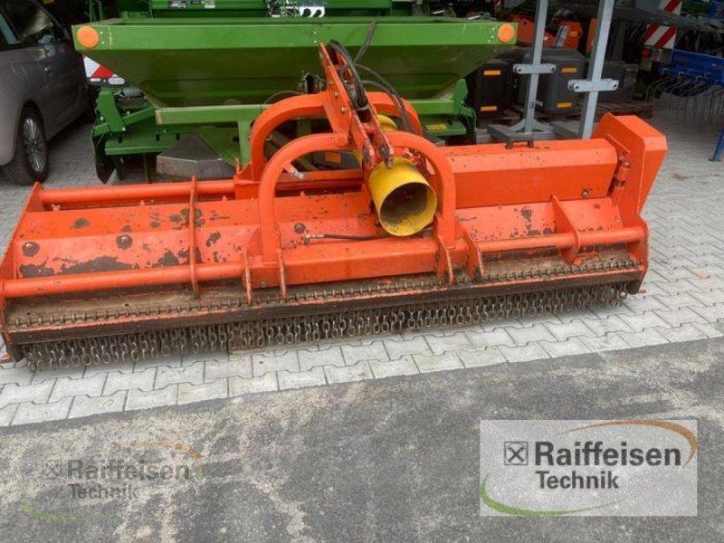 Mulchgerät & Häckselgerät des Typs Maschio Bisonte, Gebrauchtmaschine in Bebra (Bild 1)
