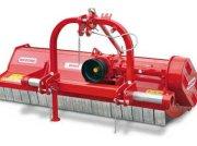 Mulchgerät & Häckselgerät des Typs Maschio Brava 230, Neumaschine in Bretzingen