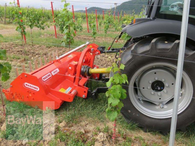 Mulchgerät & Häckselgerät des Typs Maschio BRAVA 250 MECH. MASCHIO MULCHG, Neumaschine in Neuensalz (Bild 5)