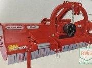 Mulchgerät & Häckselgerät des Typs Maschio Brava 250 mech., Gebrauchtmaschine in Hermeskeil